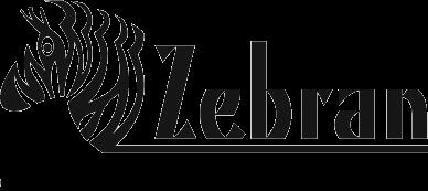 Zebran i Lysekil